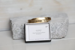 1351608614435643670_1S7A0930 (joeviejewelry) Tags: brass cuff smooth journey 38 blank 14 stack