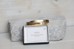 -3766187981189352095_1S7A0932 (joeviejewelry) Tags: journey cuff brass blank 38 14 stack
