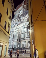 IMG_20190330_220308_193 (ekelly80) Tags: italy florence march2019 spring