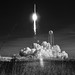 Northrop Grumman Antares CRS-11 Launch (NHQ201904170021)