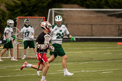 IMG_9795 (jack.bphoto) Tags: sports lax lacrosse sport outdoor outdoors field faceoff