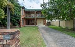 1/24 Chapman Street, Grafton NSW