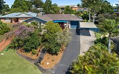 8 Tamarind Close, Toormina NSW
