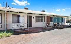 11 Nirringa Road, Summerland Point NSW