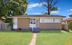 8 De Witt Place, Willmot NSW