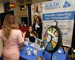 Hispanic Lifestyle's BizCon 2018