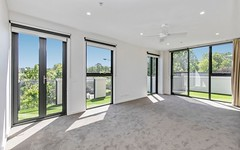 Apartment 202/932 - Riversdale Road, Surrey Hills VIC