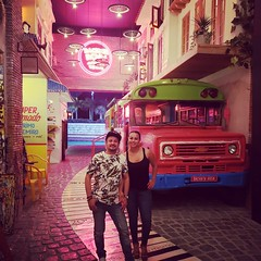 Punta Cana MIRONIS 😎    BACHATA ROSA  Juan Luis Guerra RESTAURANT  puntacana#islasaona#nancydonis#nancymironis#minancyta#lamejor#theparadise#enelparaiso#felices#rd#republicadominicana#mironis#viviendo#marcanthony#wilbermiron#sonmiron#salcoatita (wilber.miron) Tags: salvipride sonmiron salcoatitan losangeles enelparaiso salvadoreño nancydonis minancyta theparadise felices wilbermiron nancymironis mironis rd marcanthony lamejor viviendo islasaona valentinesday republicadominicana
