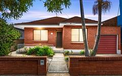 171 Church Street, Wollongong NSW