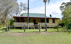33 Dilkoon Road, Dilkoon NSW