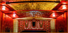 902. Paramount Theatre 1 (Oscardaman) Tags: paramounttheatre oakland ca