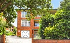10/26 Gladstone Street, Bexley NSW