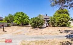 15/65A Werona Avenue, Gordon NSW