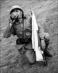 img577 (Jurgen Estanislao) Tags: bataan war world 2 jurgen estanislao analog film photography black white monochrome asahi pentax 6x7 supermulticoated takumar 105mm f24 ilford hp5 plus kodak hc110 g