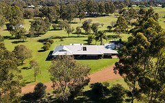 7 Derby Place, Glossodia NSW