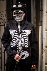Whitby Goth Weekend 2019 (mandyhedley) Tags: whitbygothweekend2019 whitby steampunks steampunk goths got bikers punks art music spapavillion biannual celebration bizaargothmarket jewellery wierd livemusic emos metaller nongoths festivities atmosphere costumes