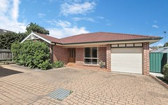 51A Midson Road, Epping NSW