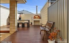 21 Malua Street, Malua Bay NSW