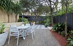 5/47-49 Oaks Avenue, Dee Why NSW