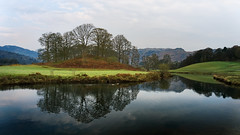 River Brathay, Elterwater (nickcoates74) Tags: 1650mm a6300 cumbria elterwater englishlakes ilce6300 kitlens lakedistrict sel1650 sony ambleside uk