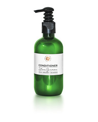 Natural Hair Growth Products (leongormanhaircare) Tags: natural hair growth products