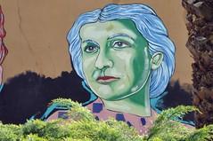 Famalicão (Portugal) - street art (jaime.silva) Tags: famalicão portugal portugalia portugalsko portugália portugalija portugali portugale portugalsk portogallo portugalska portúgal portugāle painting paint spraypaint spray spraypainting muralpainting mural pinturamural streetart streetartist street graffiti graf urban urbanart arteurbana acasaaolado casadajuventudedevilanovadefamalicão