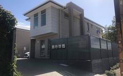 1/41 Maturin Avenue, Christies Beach SA
