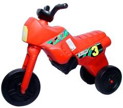 lábbal hajtós kismotor (emma.halasz82) Tags: gyerekjáték lego formaillesztő bicycle babygame babytoy toy kid children gyerek musicdog zenélőkutya kismotor motor oldschool