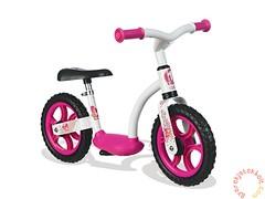 gyerekbicikli (emma.halasz82) Tags: gyerekjáték lego formaillesztő bicycle babygame babytoy toy kid children gyerek musicdog zenélőkutya kismotor motor oldschool