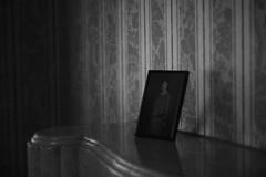 Portrait (Typ250) Tags: leicam leica leicammonochrom monochrome mmonochrom summarex summarex85cm summarex85mm summarexf85cm115