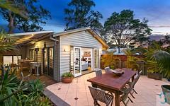 1A Nullaburra Road, Newport NSW