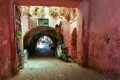 Marrakech (juanmerkader) Tags: africa marrakech marruecos picture sony travel city cityscape medina outdoor photo photographer photography pic picoftheday marrakechtensiftalhauz