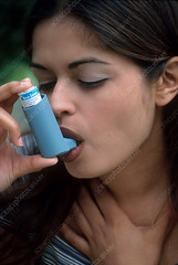 Jr buscher (jrbuscher) Tags: 20s medicine inhalator breathing therapy medical young woman asthma inhaler asthmatic female medication pharmaceutical therapeutic treatment breathe people pulmonary disease respiratory copd respiration person drug rollandwilliambuscher rolland william buscher jr white hazel brown male