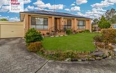35 Landy Avenue, Penrith NSW