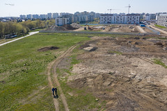 Bird view (piotr_szymanek) Tags: drone fromabove landscape 1k 20f 5k