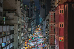 Night Market (dietrich,herlan) Tags: red crossroad hongkong centraldistricthongkong people crowded advertisement architecture asia billboard blurredmotion buildingexterior business businessfinanceandindustry chinaeastasia city citylife cityscape colourimage consumerism crowd highstreet horizontal house illuminated kowloonpeninsula largegroupofpeople lifestyles longexposure modern motion nathanroad night officeblockexterior outdoors pedestrian photography physicalpressure residentialdistrict retail road shopping skyline speed street tallhigh traffic travel traveldestinations urgency walking zebracrossing templestreetnightmarket templestreetnightmarkethours templestreetnightmarketfood templestreetnightmarketvsladiesmarket whattobuyattemplestreetnightmarket templestreetnightmarketinchinese ladiesnightmarkethongkong whattobuyintemplestreethongkong