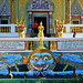 Wat Doi Saket. วัดดอยสะเก็ด