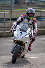 IMG_1503 (Mark Someville) Tags: tttestingcastlecombecircuit12042019 touristtrophy tt isleofman johnmcguinness leejohnston norton bmw racing motorcycle ashcourt canon7d canon100400l castlecombecircuit