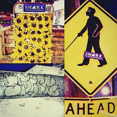 SMERK (vokrems) Tags: smerk dallasgraffiti stickerporn graffitigram instagraffiti throwup illegalgraffiti graffitiporn 214graffiti graff graffitistyle graffitimagazine bombing graffitiworld stickers sticker graffart streetart spraypaintart stickerart urbanart art artist photograph graffitiphotography graffitiphotographer freshpaint flowers graffiti