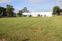 IMG_7312 (Prefeitura de Londrina) Tags: ubs saúde orde serviço construção assinatura