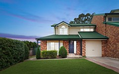 16B Breen Place, Jerrabomberra NSW