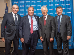 20190417Cianj0020Govs-6392 (CIANJ) Tags: apa discussion governors govs iselin meeting networking nj panel unitedstates