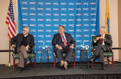 20190417Cianj0020Govs-6365 (CIANJ) Tags: apa discussion governors govs iselin meeting networking nj panel unitedstates