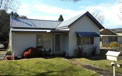 95-97 Mill Road, Batlow NSW