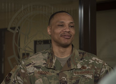 190320-Z-YV060-0223 (The 108th Wing) Tags: to do