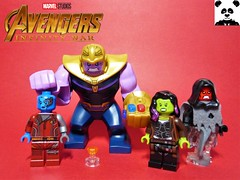 The Soul Stone [Infinity War - #07] (HaphazardPanda) Tags: lego figs fig figures figure minifigs minifig minifigures minifigure purist purists character characters comics comic book books story group super hero heroes superhero superheroes marvel mcu avengers infinity war endgame captain america iron man spiderman machine falcon vision scarlet witch white wolf winter soldier okeye black panther shuri nomad widow thor bruce banner hulk groot guardians galaxy rocket raccoon gamora nebula doctor strange starlord quill drax mantis wong gauntlet stones thanos stormbreaker