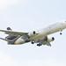 United Parcel Service McDonnell Douglas MD-11F Landing at IAH, Houston 1903251718