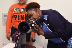 Star Party, NB 4.16.19 (slcl events) Tags: starparty slcl stlouiscountylibrary library libraryprogram naturalbridgebranch naturalbridge telescope librarytelescopeprogram stlouisastronomicalsociety slasonlineorg diversity