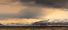 Mountain Pass, Iceland (craig.denford) Tags: selfoss iceland mountain craig denford canon 7d mark ii