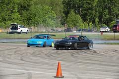 DSC_1341 (Find The Apex) Tags: nolamotorsportspark nodrft drifting drift cars automotive automotivephotography nikon d800 nikond800 tandemdrift tandem tandemdrifting tandembattle
